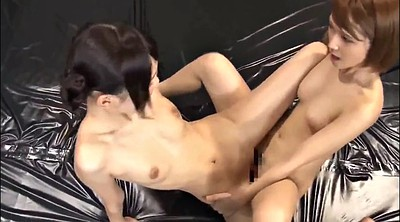 Foot, Japanese lesbian, Asian foot, Japanese foot, Bdsm japanese, Asian lesbian foot