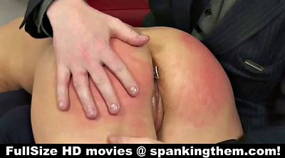 Spank, Spanking punishment, Spank office, Office sex, Humiliate