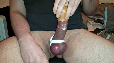 Chubby gay, Gay live, Amateur bdsm
