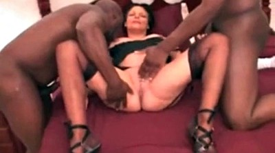 Swinger, Club, Wife bbc, Swingers club, Bbc amateur, Swinger club
