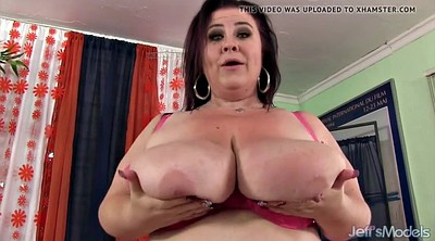 Dildo, Mom dildo, Mature bbw, Bbw mature, Huge dildo, Sexy mom