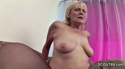 Young boy, Stockings fuck, Grannies, Granny boy, Granny and boy, Teen stocking