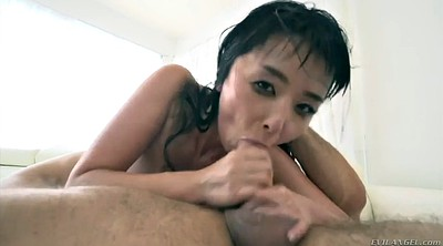 Japanese anal, Japanese sex, Japanese orgasm, Japanese swallow