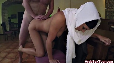 Arab, Shaved, Shave pussy