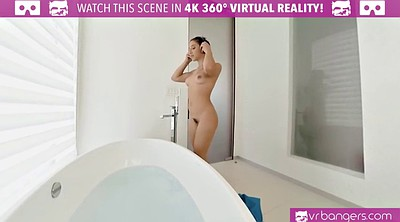 Step mom, Mom step, Shower mom, Eating pussy
