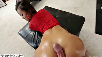 Chinese, Chinese masturbation, Chinese girl, Chinese big, Butt, Chinese big cock