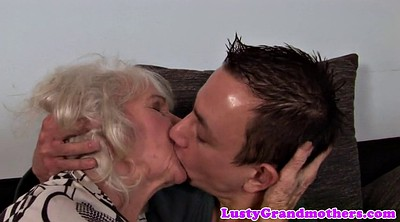 Granny hairy, Mature granny, Hairy granny mature