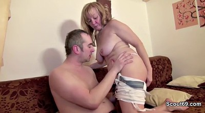 Daddy, Hairy mom, Mature couple, Mom porn, Mom hairy, Mature porn