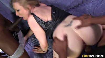 Bbc, Pain, Painful anal, Painful, Interracial, Pain anal