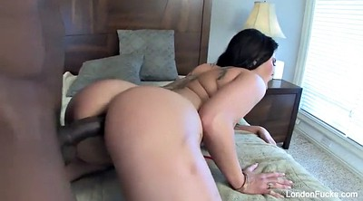 Japanese black, London keyes, Japanese handjob, London key, Black japanese, Japanese ass