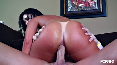 Riding mature, Mature big ass