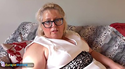 Mature solo, Lexi, Beautiful woman