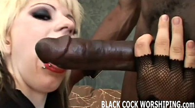 Sorry, Interracial cuckold, Ebony bdsm, Cuckold bdsm, Big but