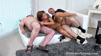 Teen, Old, Tourist, Young pussy, Young babe, Showing pussy