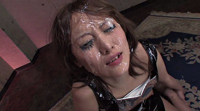 Japanese beauty, Japanese young, Japanese bukkake, Japanese hairy, Japanese gangbang, Japanese facial