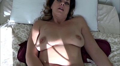 Drunk, Mommy pov, Drunk milf, Drunked, Milf pov