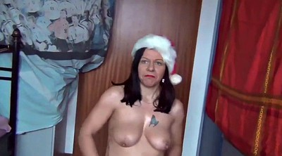 German mature, Mature slut