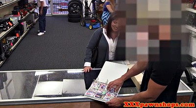Hidden, Hidden cam, Cash, Wifey, Amateur hidden, Hidden office
