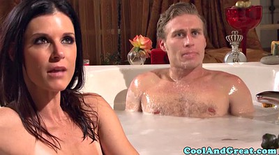 India summer, India summer anal, India, Beauty, Indian sex