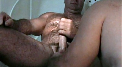 Muscle, Daddy gay, Muscle daddy, Muscle gay, Muscle cum, Daddy cum