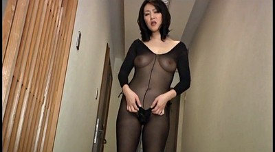 Japanese mature, Japanese bbw, Stockings mature, Japanese stockings, Japanese stocking