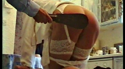 Spanked, Contractions, Contraction, Spanks, Contract, British spanking