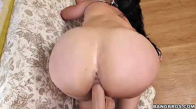 Big ass latina, Big ass latinas, Gay swallow, Cuban