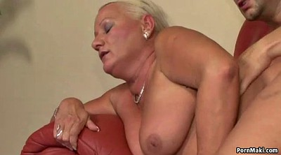Granny anal, Bbw granny, Chubby granny, Mature chubby anal