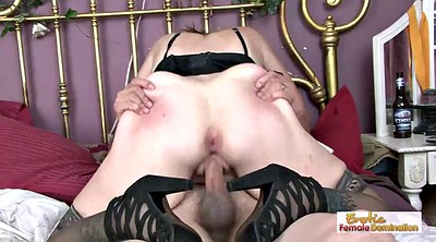 Old, Old and young, Wife orgasm, Mature porn, Mature orgasm, Horny mature