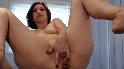 Squirting dildo, Mature squirt, Anal squirting