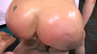 Mom creampie, Mom anal, Mom pov, Pov mom, Creampie mom, Anal mom