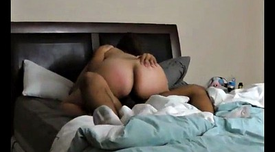 Wife share, Share wife, Cuckold bbw, Wife sharing, Sharing wife