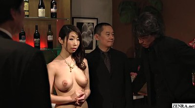 Subtitle, Japanese wife, Japanese subtitle, Japanese bdsm, Asian wife, Asian cuckold