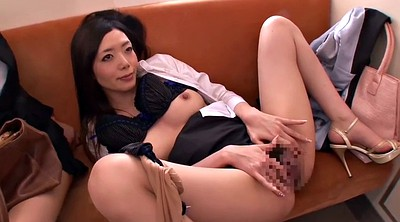 Uniform, Japanese slut, Beauty lesbian