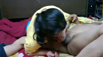 Webcam, Indian desi, Indian teen, Indian fuck, Indian blowjob, Horny indians