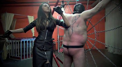 Whip, Whipping femdom, Femdom whipping