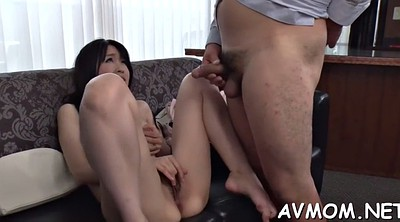 Mom, Japanese mom, Japanese mature, Japanese bbw, Asian mom, Bbw mom