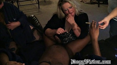 Threesome licking, Bbw cuckold, Cuckold bbw, Sex bbw, Group bbw, Bbw young