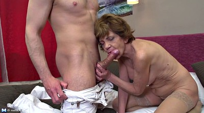 Young boy milf, Milf and young boy, Granny and boy