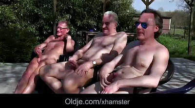 Granny anal, Anal granny, Old guy, Granny gangbang, Old granny anal, Old anal