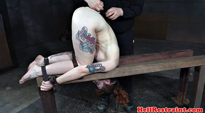 Submissive, Submission, Caning