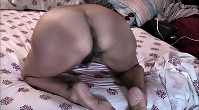 Amateur, Japanese fuck, Japanese cock