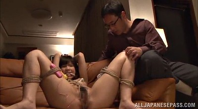 Bondage, Torture, Tied up, Asian tied, Tie, Asian bondage