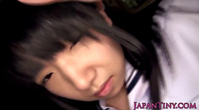 Japanese schoolgirl, Japanese cum, Japanese uniform, Japanese swallow, Japanese close up, Japanese teens