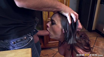 Chanel, Chanel preston, Big cook