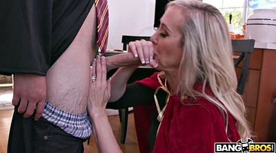 Brandi love, Master, Brandy love, To love