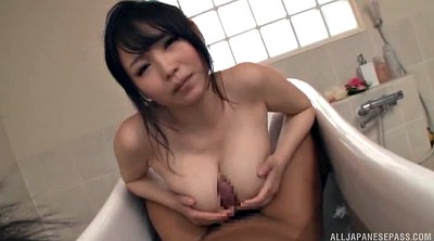 Japanese breast, Japanese oil, Breasts, Oil japanese, Japanese doggy, Large