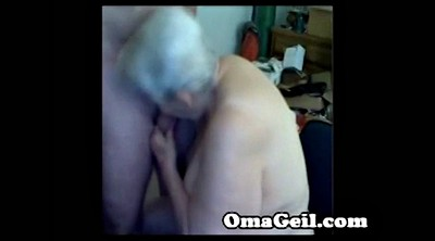 Handjob, Grannies, Old lady, Hairy granny, Old hairy, Hairy grannies