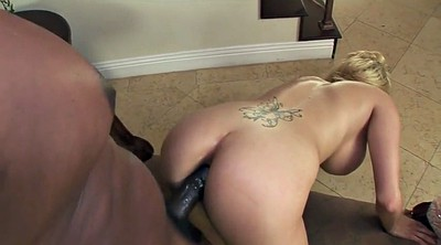 Bbc anal, Blacked anal