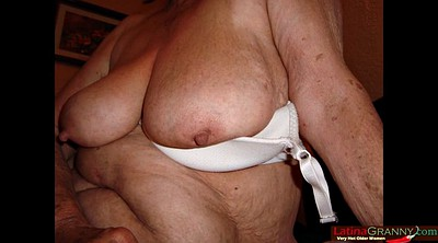 Bbw granny, Public compilation, Photoes, Bbw compilation, Slideshow
